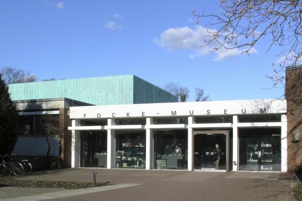 Fockemuseum Bremen