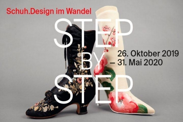 "zu ""Step by Step (2019/20)"", DE-63067 Offenbach am Main"
